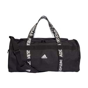 Adidas Originals Sportstaske 4Athlts M Sort