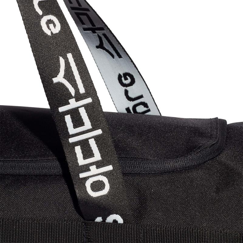 Adidas Originals Sportstaske 4Athlts M Sort/Hvid 5
