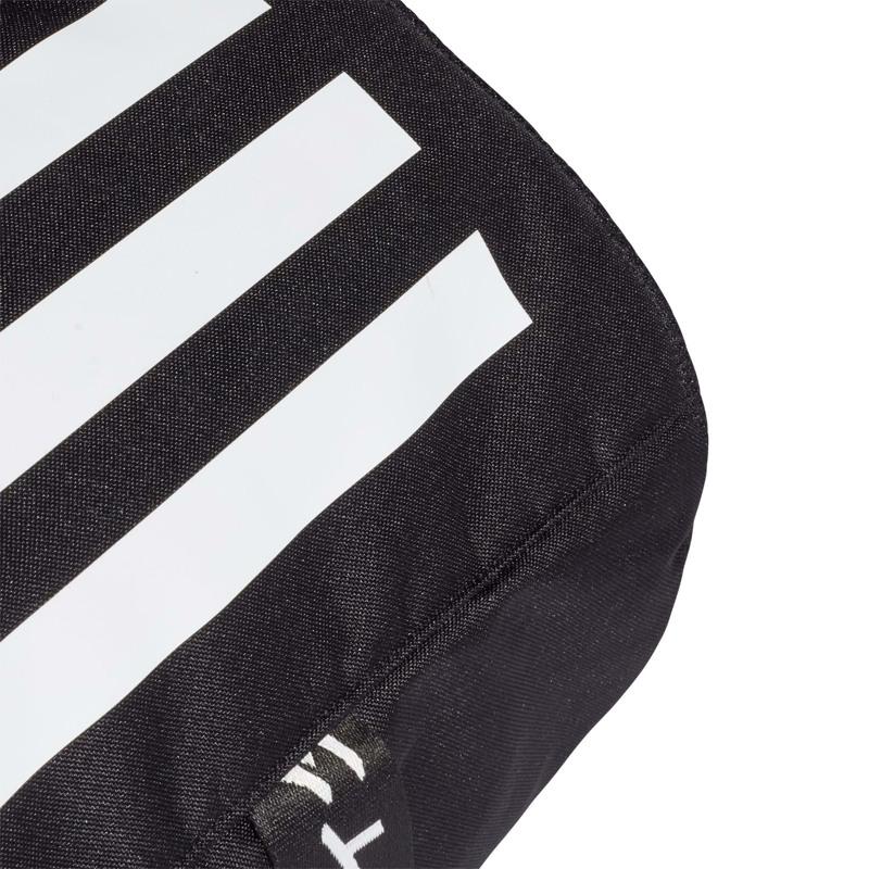 Adidas Originals Sportstaske 4Athlts M Sort/Hvid 6