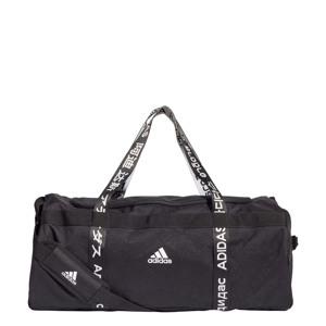 Adidas Originals Sportstaske 4Athlts L Sort