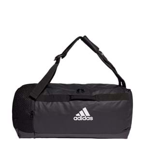 Adidas Originals Sportstaske 4Athlts ID M Sort 1