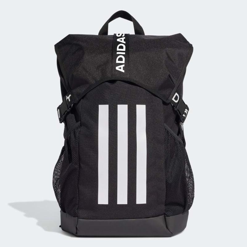 Adidas Originals Rygsæk 4Athlts  Sort/Hvid 1