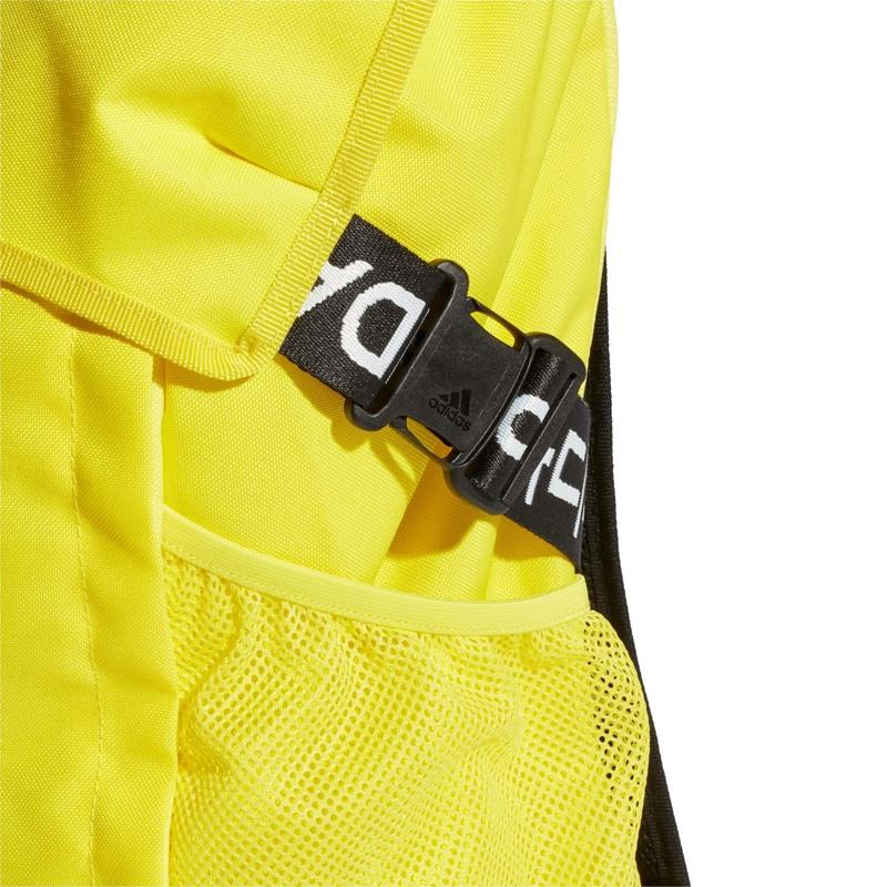 Adidas Originals Rygsæk 4Athlts Gul 5