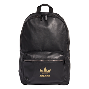 Adidas Originals Rygsæk Backpack Sort