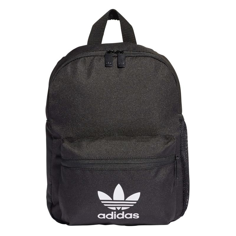 Adidas Originals Børnerygsæk Sort 1