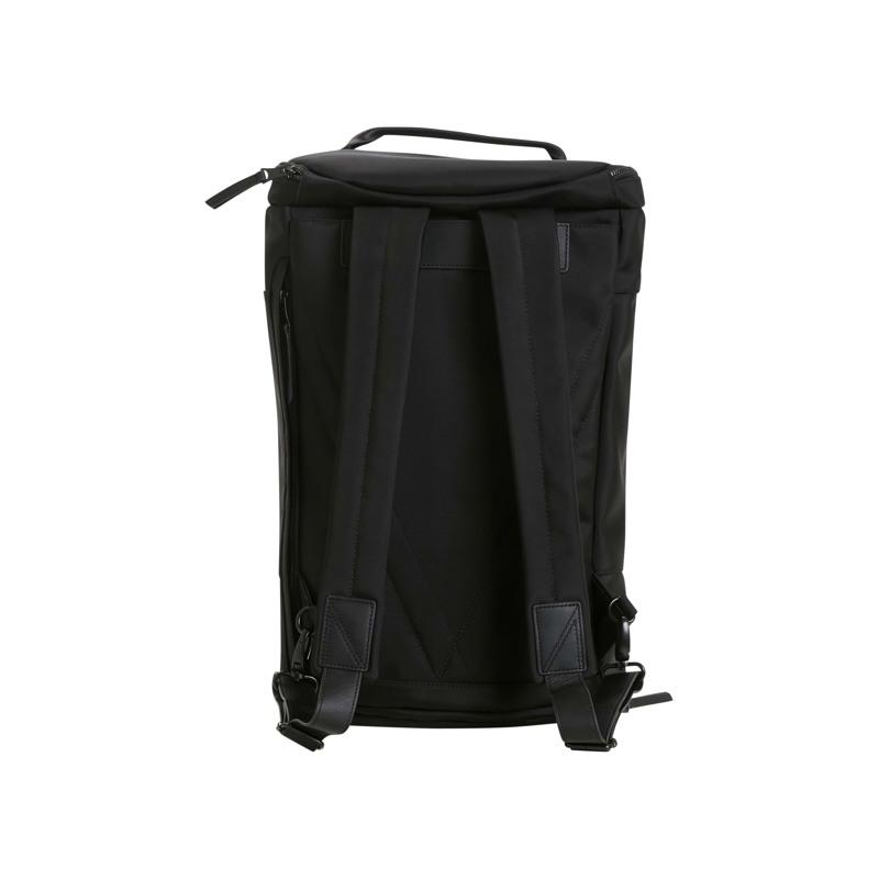 Matinique Duffelbag MAtrainon Sort 2