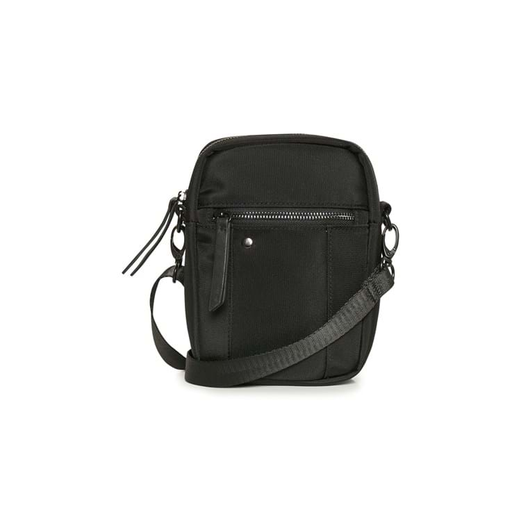 Matinique Crossbody MAcrossbody S Sort 1