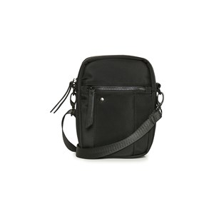 Matinique Crossbody MAcrossbody S Sort