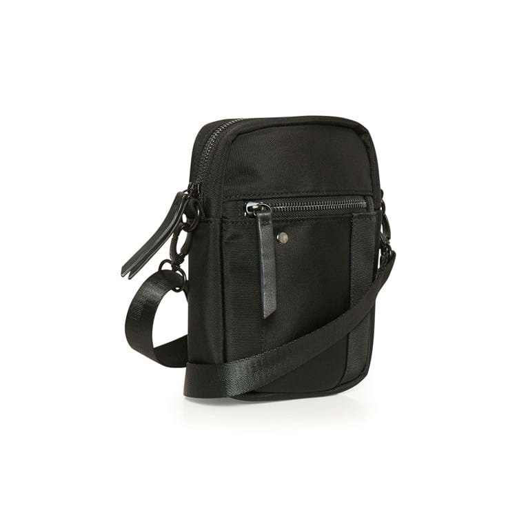 Matinique Crossbody MAcrossbody S Sort 5