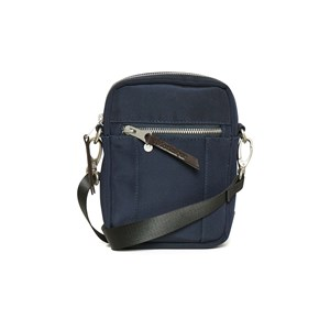Matinique Crossbody MAcrossbody S Blå