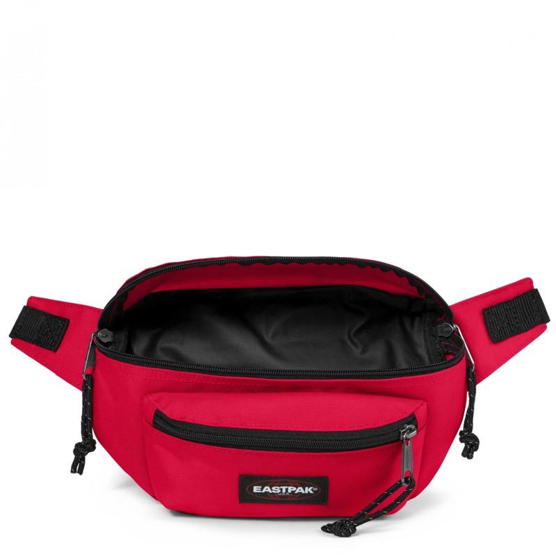 Eastpak Bæltetaske Doggy Bag Rød 2