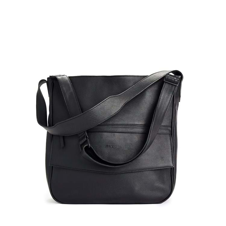 Noir Desire Shopper ND Oui  Sort 1