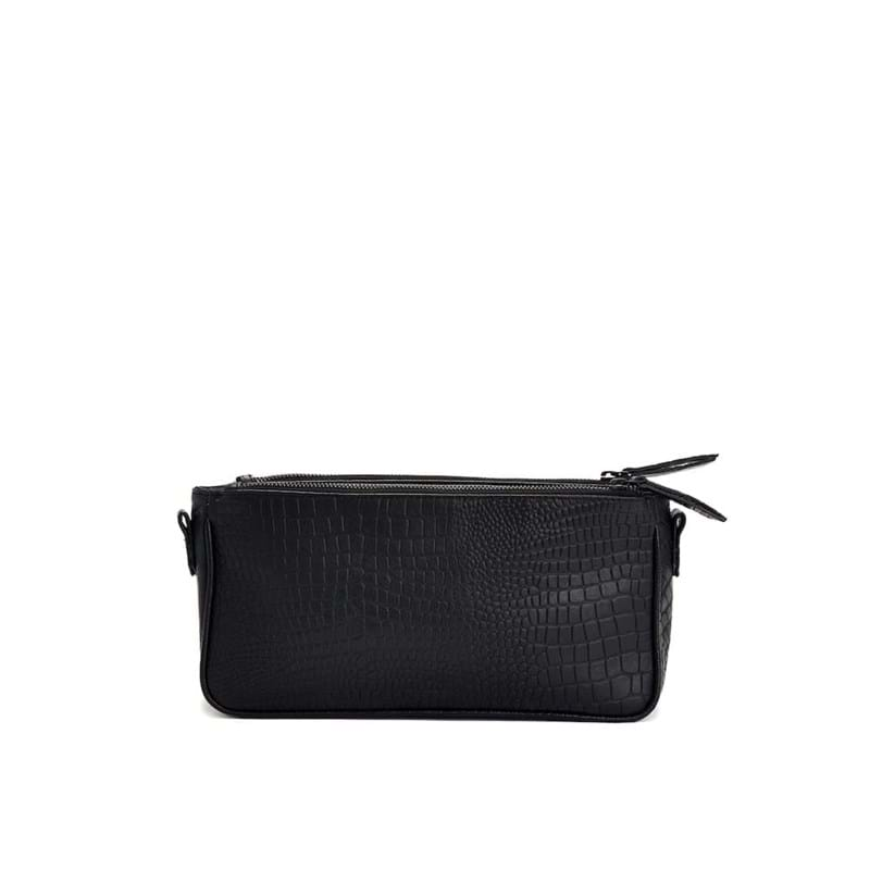 Noir Desire Crossbody ND 2.1 - u. rem/kæde Sort 1