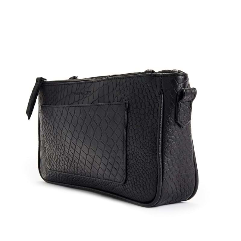 Noir Desire Crossbody ND 2.1 - u. rem/kæde Sort 2