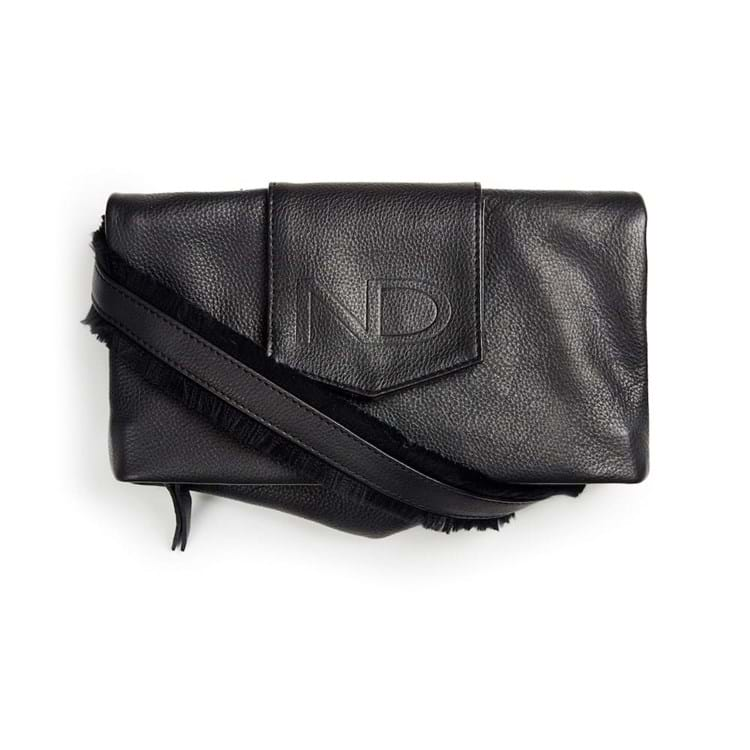 Noir Desire Crossbody ND  Sort 1
