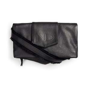 Noir Desire Crossbody ND  Sort