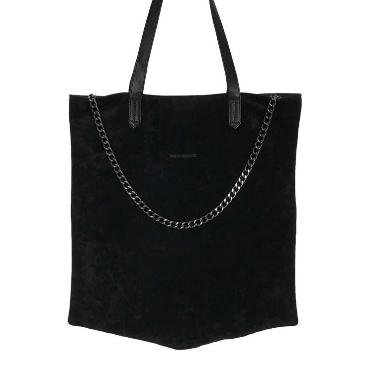 Noir Desire Shopper ND #5 Sort 1