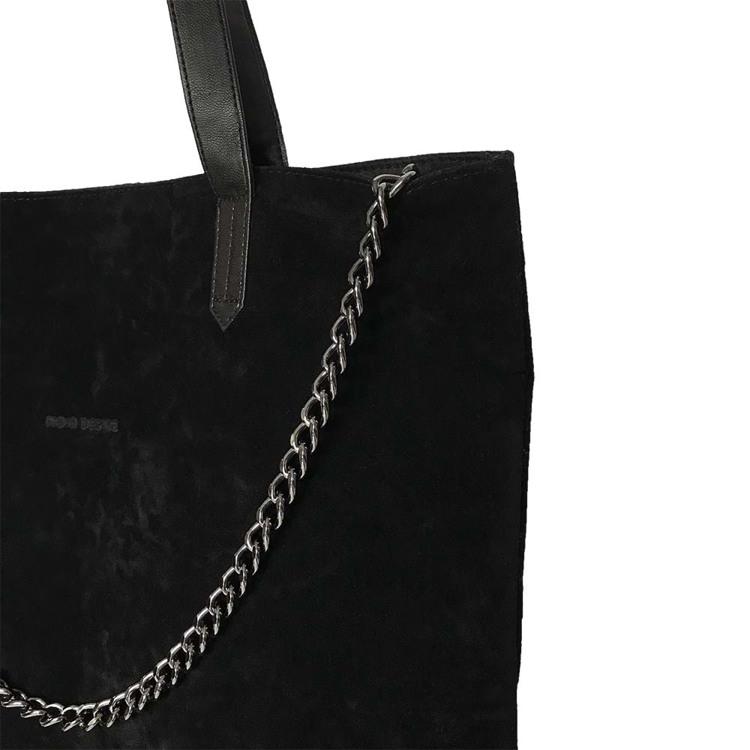 Noir Desire Shopper ND #5 Sort 2