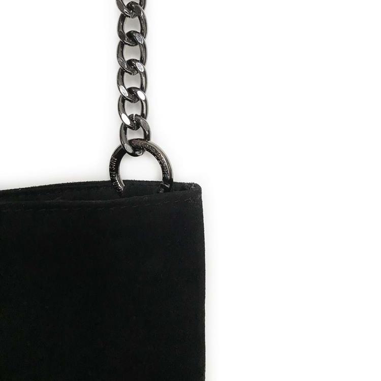 Noir Desire Shopper ND #5 Sort 3