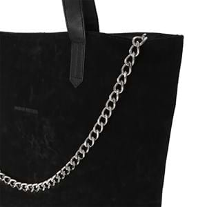 Noir Desire Shopper ND #7  Sort 2