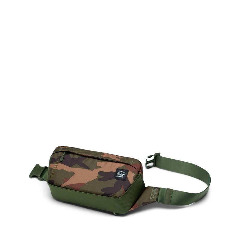 Herschel Bæltetaske Tour M Camouflage 3