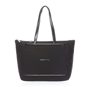 Mandarina Duck Shopper Daphne  Sort