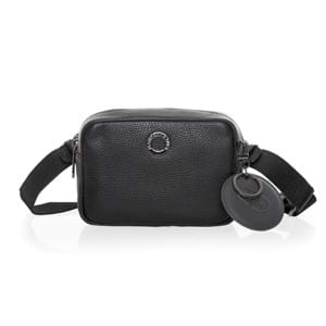 Mandarina Duck Crossbody Mellow  Sort