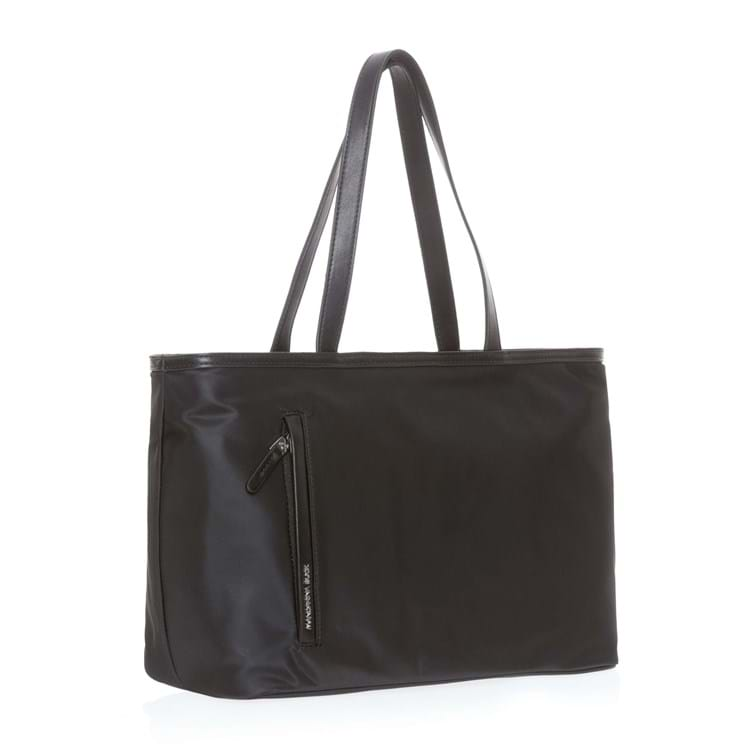 Mandarina Duck Shopper Hunter  Sort 3