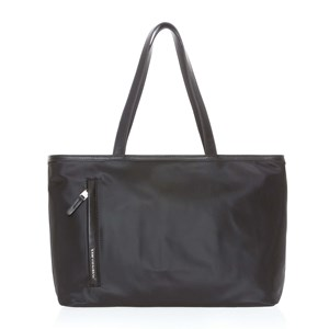 Mandarina Duck Shopper Hunter  Sort