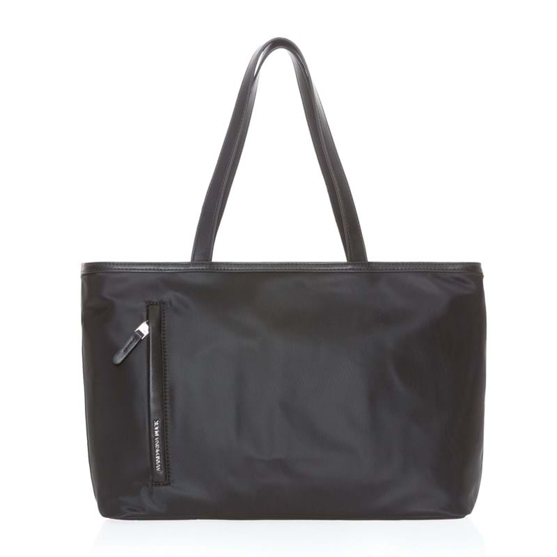Mandarina Duck Shopper Hunter  Sort 1