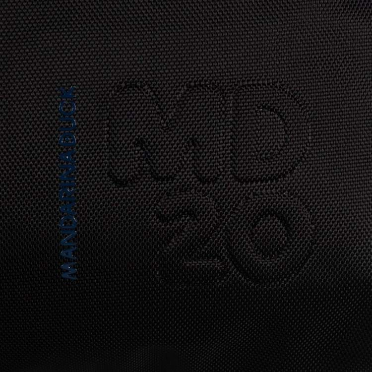 Mandarina Duck Shopper MD20  Sort 4