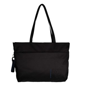 Mandarina Duck Shopper MD20  Sort