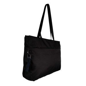Mandarina Duck Shopper MD20  Sort alt image
