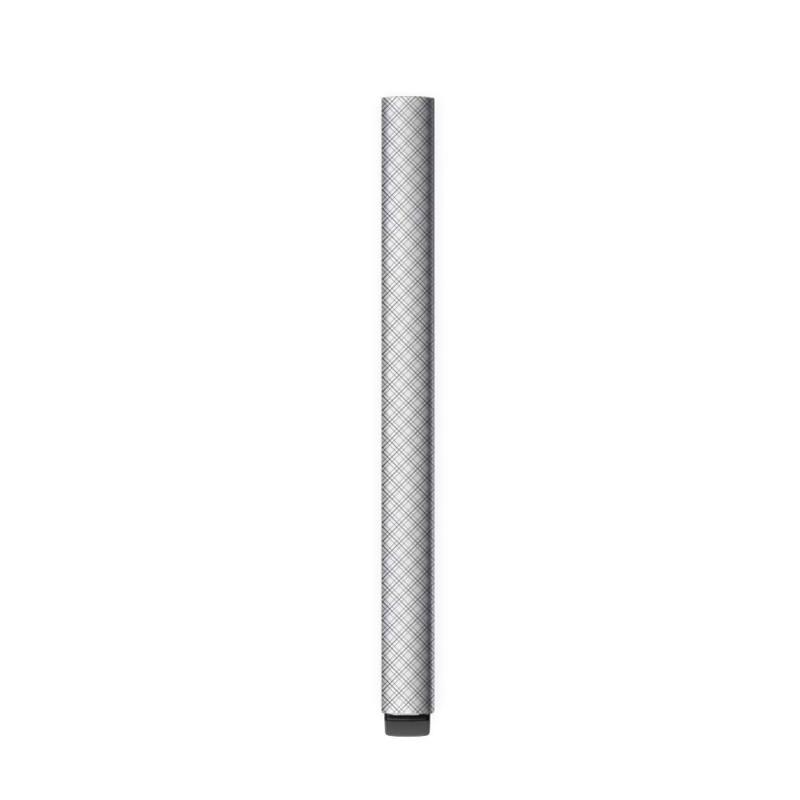 Secrid Kortholder Aluminium 2