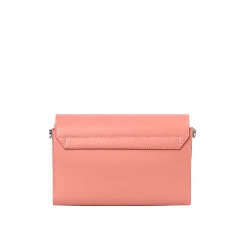 Maison Heroine Crossbody Lilia Tablet Mini Koral 3