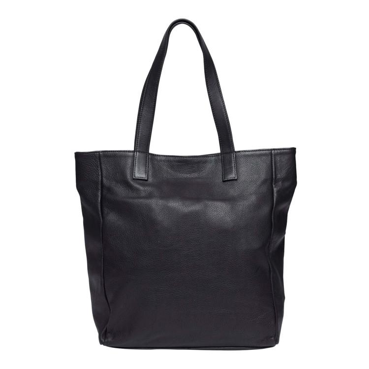 Shopper Pernille Sort 1