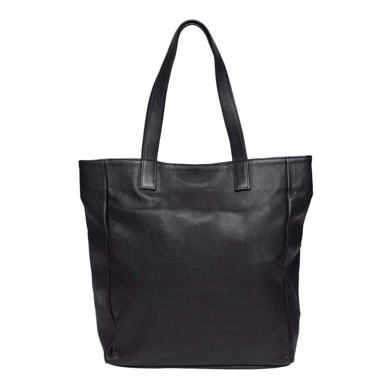 Shopper Pernille Sort 3