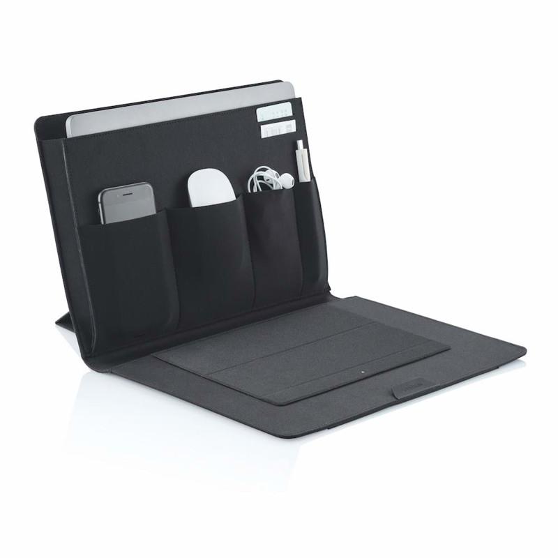XD Design Organizer Mobile Office Sort 3