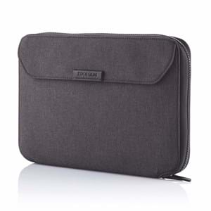 XD Design Organizer Tech Pouch Sort
