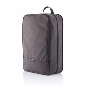 XD Design Rejsetaske Packing Cube Sort 2