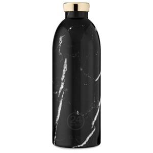 24Bottles Termoflaske Clima Bottle Sort
