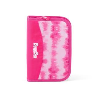 Ergobag Penalhus Pinky Edition Pink/hvid