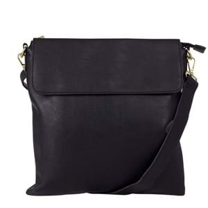 Saint Sulpice Crossbody Sort