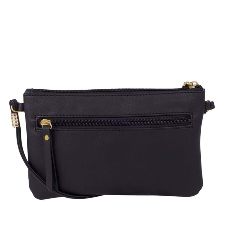 Saint Sulpice Crossbody Sort 2
