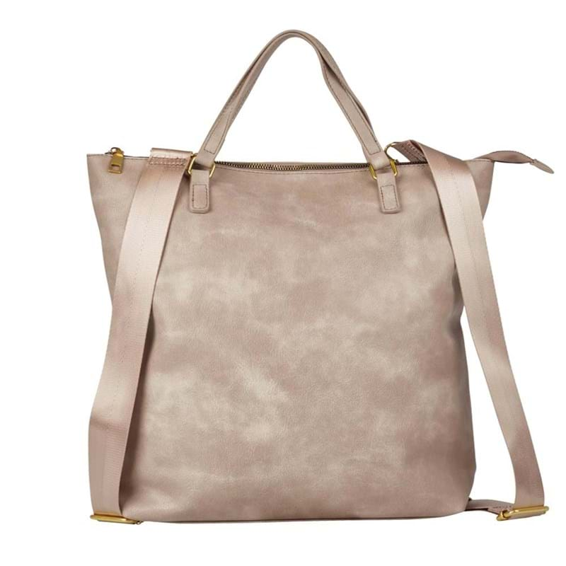 Saint Sulpice Shopper Beige 1