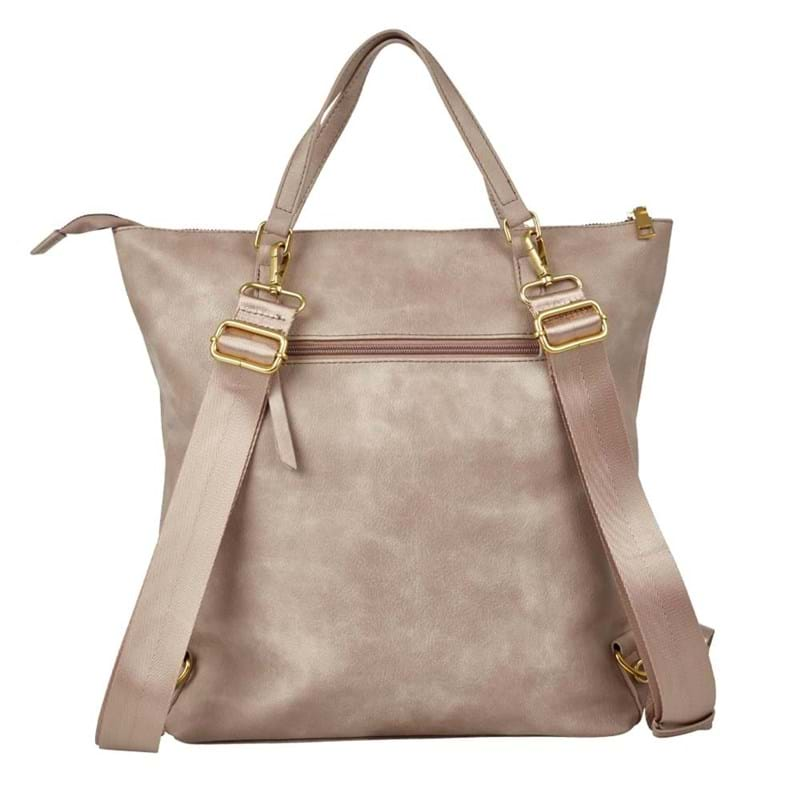 Saint Sulpice Shopper Beige 2