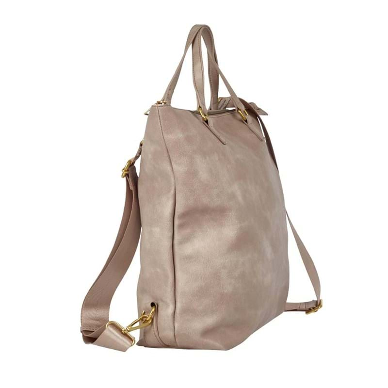 Saint Sulpice Shopper Beige 4