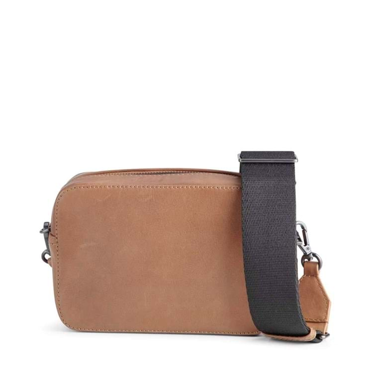 Markberg Crossbody Elea Antique Caramel 4
