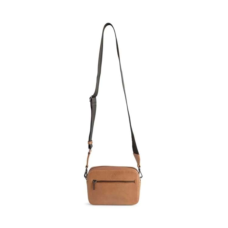Markberg Crossbody Elea Antique Caramel 6