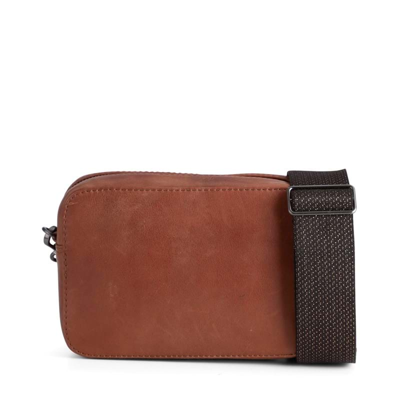 Markberg Crossbody Elea Antique Cognac 4
